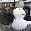 Photos: 城崎にて