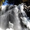 Photos: 氷瀑#6