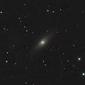 NGC7814(191005)ALICE