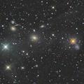 Photos: DeepSky NGC1060付近