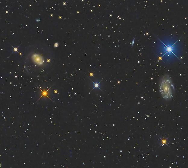 NGC4151