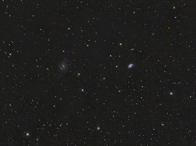 NGC337,337A