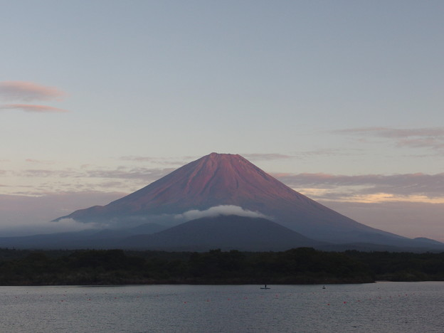 IMGP9224 赤富士