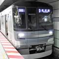 Photos: 日比谷線13000系トップナンバー♪