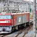 写真: EH500-79牽引7086レ宇都宮貨物(タ)入線