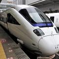 Photos: JR九州885系