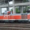 Photos: DE10 1685号機 宇都宮貨物(タ)入換え