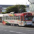 Photos: 岡電7401