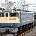 Photos: EF65 2066+シキ801+ヨ8402大宮10番通過