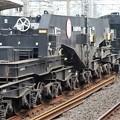 大物貨物シキ801