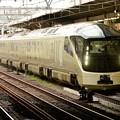 Photos: TRAIN SUITE 四季島 大宮4番低速通過