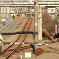 Photos: 武蔵野線東所沢駅