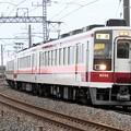 Photos: 東武6050系東武日光行き