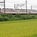 Photos: 東武6050系区間急行東武日光行き