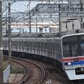 Photos: 京成3700形特急京成上野行き
