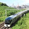 Photos: TRAIN SUITE 四季島