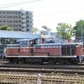 衣浦臨海鉄道KE65 1号機