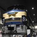 Photos: EF66 35号機
