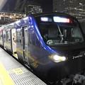 Photos: 相鉄12000系埼京線大崎にて