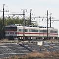 Photos: 「東武鉄道350型 ほぼ1日満喫する旅」