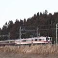 Photos: 東武6050型急行南栗橋行き