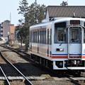 Photos: キハ2403水海道行き