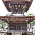 Photos: 2018.5.20(京都/天橋立/知恩寺-多宝塔)