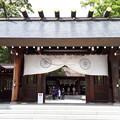 2018.5.20(京都/天橋立/元伊勢籠神社-神門)