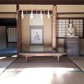 2018.8.14(山口/萩/松下村塾-内観)