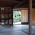 Photos: 2018.8.14(山口/萩/松下村塾-塾生の写真)
