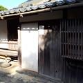 2018.8.14(山口/萩/伊藤博文旧宅3)