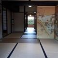 Photos: 2018.8.14(山口/萩/木戸孝允誕生地/表玄関)