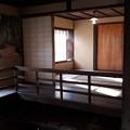 Photos: 2018.8.14(山口/萩/旧湯川家屋敷-屋敷内)