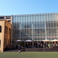 Photos: 2018.11.11(京都国際マンガミュージアム/外観右側 昼)