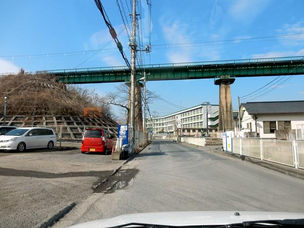20182010-阿須鉄橋