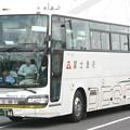 Photos: 富士急行 スーパーハイデッカー「リゾート53」