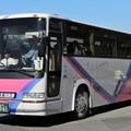 Photos: 京都京阪バス ハイデッカー「うらら60」