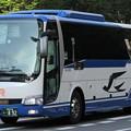 Photos: JR東海バス 昼行高速バス(ハイデッカー)