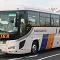 Photos: 上信観光バス ハイデッカー
