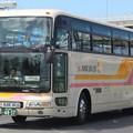 Photos: MK観光バス スーパーハイデッカー「エアロクイーンll」
