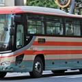 Photos: 小湊鐡道 昼行高速バス(ハイデッカー)