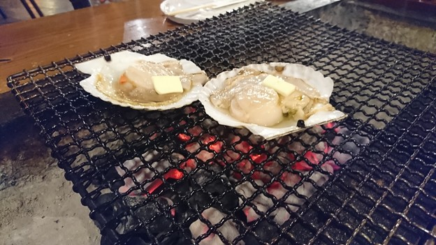 写真: 小樽運河写し忘れた!