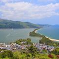 Photos: 日本三景