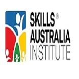 skillsaustralia