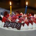 Photos: ケーキ