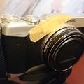 写真: うちのカメラ