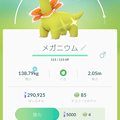 Photos: Pokémon GOの一日2