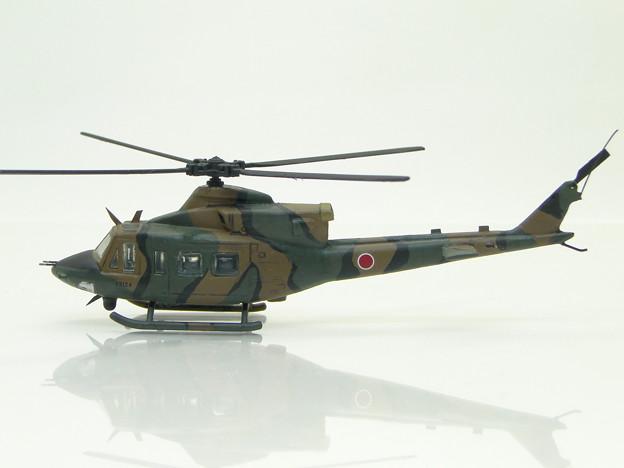 UH-2 (2)