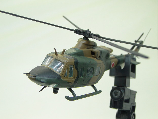 UH-2 (3)