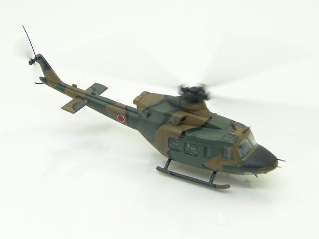 UH-2 (4)